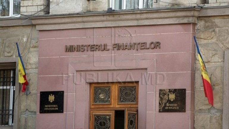 Finance Ministry: Preparations for signing agreement with IMF get close to completion