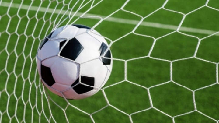 Government's Cup: Winning football teams rake awards