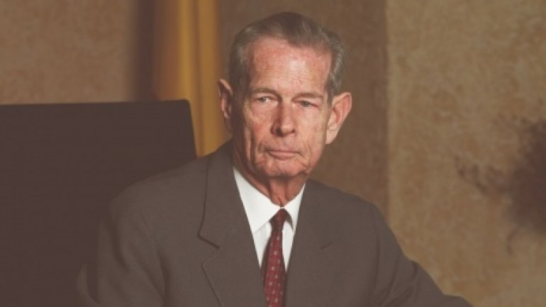 King Michael I of Romania passed away. Difficult life of Romania's last monarch