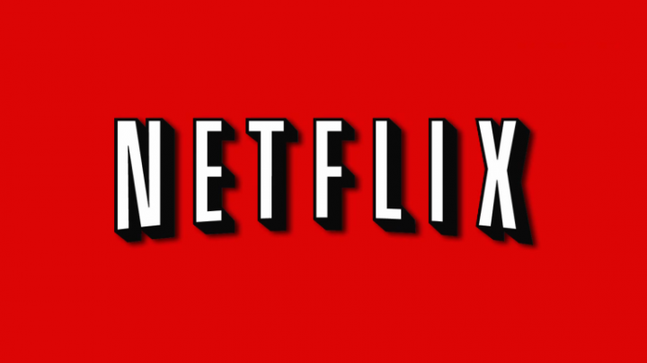 Netflix goes down while Twitter blows up