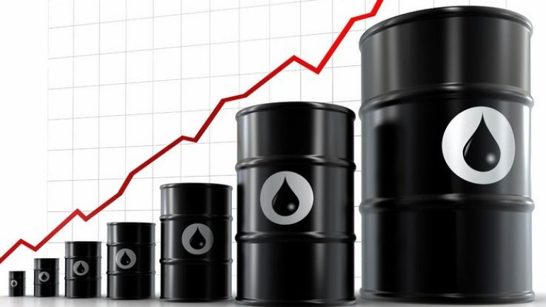 World Bank: Oil prices set to rise