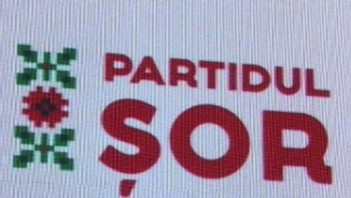 'Ravnopravie' changes name to 'The Sor Party'
