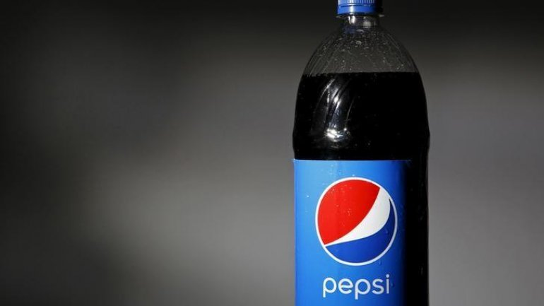 PepsiCo sets global target for sugar reduction