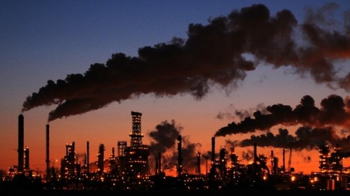 European Parliament backs ratification of Paris climate deal