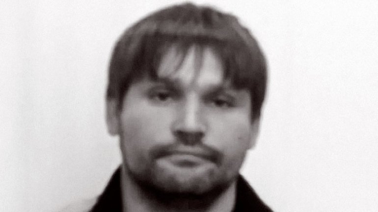 Moldovan thief Andrei Torkunov aka Turok detained by Russian police in Moscow