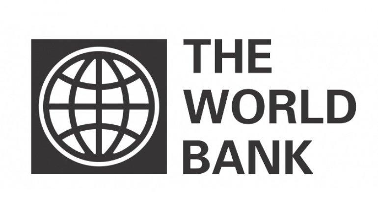 Moldova records impressive evolution in World Bank's Doing Business ranking