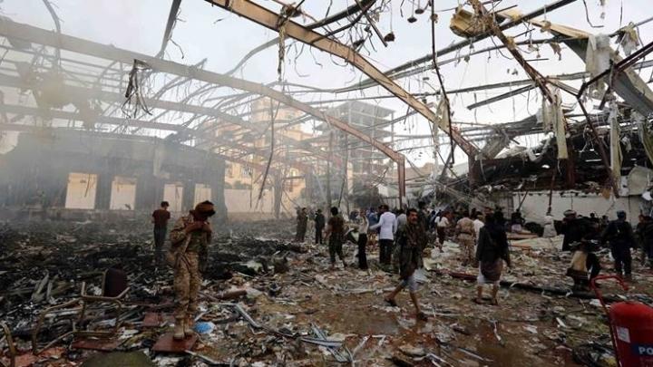 Yemen to start attacking Saudi Arabia