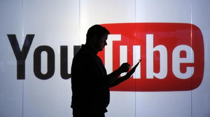 Youtubers warned over fan relationships