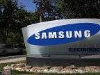 Samsung Electronics may split amid pressure over governance and dividends