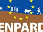 Agriculture Ministry hopes to get first ENPARD tranche until end of 2016