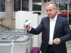 Vlad Plahotniuc: I voted for country's stability