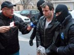 "Jailhouse Letter: Guccifer laments failure to expose ""crimes"", rails against Clinton"
