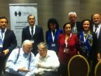 Moldovan delegation participates in meeting of International Holocaust Remembrance Alliance