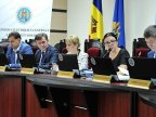 CEC sent documents for validation of presidential mandate to Constitutional Court