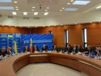 Chisinau hosts 27th meeting of EUBAM's Consultative Council