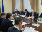 Moldovan PM convenes meeting of Standing Committee to monitor cases of high social interest (PHOTO)
