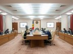 Moldovan government to strengthen communication efforts