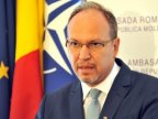 Over 30 polling stations to be opened in Moldova for parliamentary elections from Romania