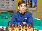 Russian chess grandmaster dies in parkour balcony fall