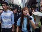 Hong Kong court bans pro-independence politicians from office