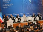 Business people from 20 countries participated in investment forum
