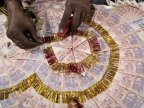 India allows 250,000-rupee withdrawals for wedding expenses