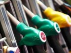 ​Government allows fuel importing via Transnistrian region
