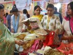 India sets rates in major sales tax reform