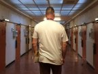 The Dutch prison crisis: A shortage of prisoners