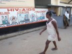 UN calls for urgent action to protect young women from HIV/Aids in Africa