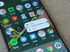 Google to European commission: Android is key to mobile competition