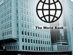 Moldova will receive 10 mln USD from World Bank for education reform