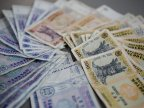 Moldovan insurance companies fined by National Commission of Financial Market