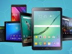 Shades of public opinions on tablet purchase for Moldovan MPs