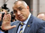Bulgarian PM Boiko Borisov resigns, as pro-Russian candidate wins presidential poll