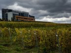 Modern horticultural research institute to open in Romania