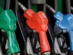 Energy regulator sets new ceiling prices for petrol, diesel