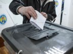 CEC and Foreign Ministry find THIS SOLUTION to enable more Moldovans to vote abroad