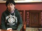 Outcry as China executes symbol of injustice Jia Jinglong