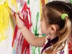 Edelweiss foundation launches drawings contest