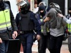 Spain arrests man on suspicion of Islamist militant activity