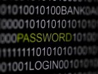 Thailand seeks to tighten cyber security, raising questions about privacy protection