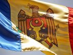 Moldovan cities to get status of municipality