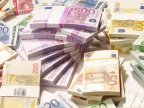 Moldovan police contribute to unveiling TRANSNATIONAL money laundering scam