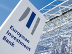 Moldova to modernize railway infrastructure with top European bank's support