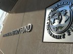 IMF Executive Board Approves US$178.7 million for the Republic of Moldova