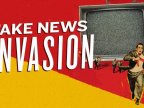 No ad money to fake news sites from Facebook and Google