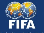 Moldova jumps 11 positions in FIFA ranking, reaching spot 162
