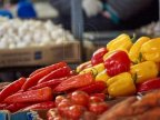 Produce prices expected to plunge as Free Trade Deal with Turkey enters force