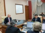Moldovan companies might import oil products throughout eastern border